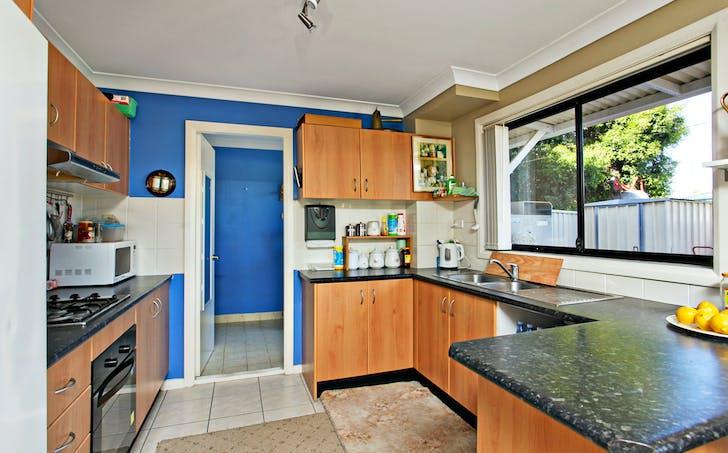 7 94 Saddington Street, St Marys, NSW, 2760 - Image 1