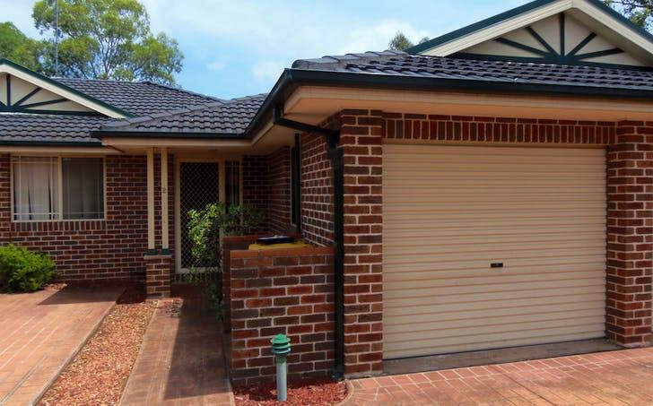 2/20-22 Methven Street, Mount Druitt, NSW, 2770 - Image 1