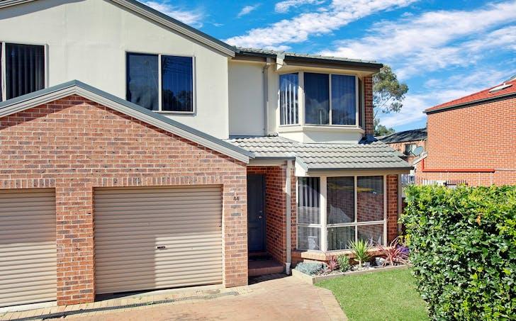 44 26-32 Rance Road, Werrington, NSW, 2747 - Image 1
