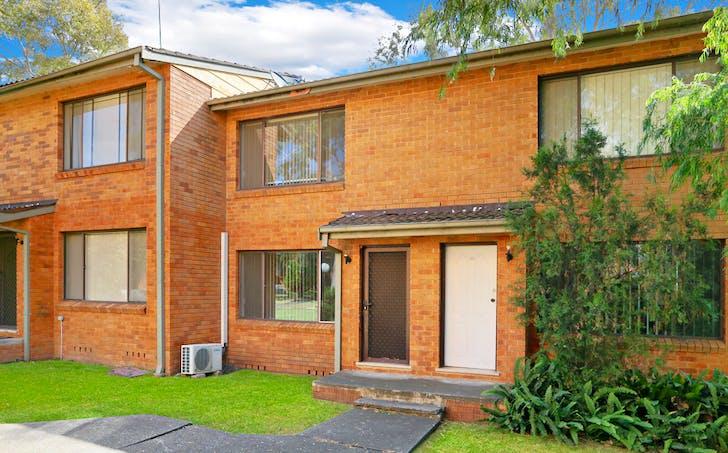 19/2-8 Kazanis Court, Werrington, NSW, 2747 - Image 1