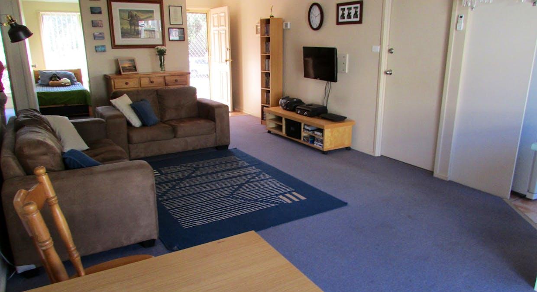 17/2-10 Walker St, Werrington, NSW, 2747 - Image 3