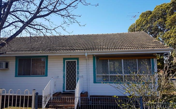181 Carpenter  St, St Marys, NSW, 2760 - Image 1