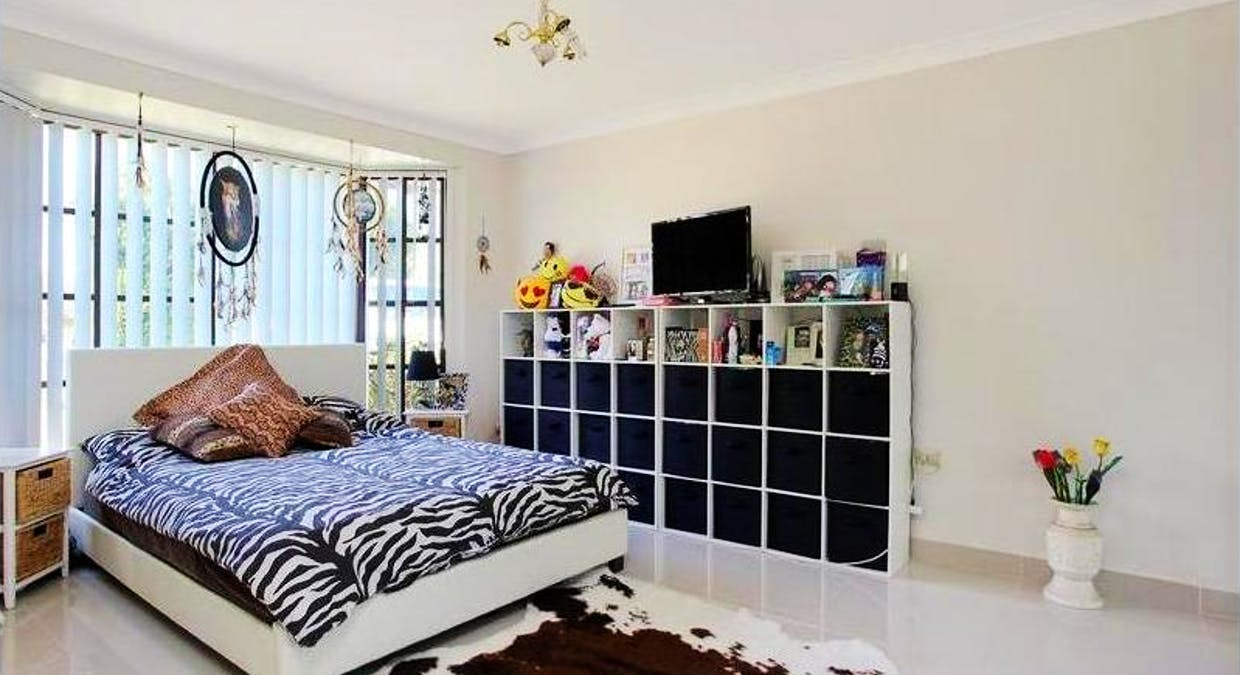 50 Gregory Avenue, Oxley Park, NSW, 2760 - Image 3