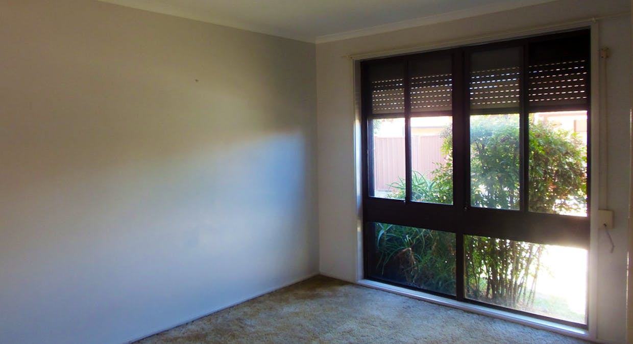 3/39 Brisbane Street, Oxley Park, NSW, 2760 - Image 5