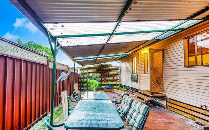 41 Richardson Crescent, Hebersham, NSW, 2770 - Image 1
