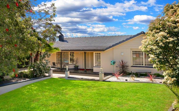 12 Cadell Glen, St Clair, NSW, 2759 - Image 1