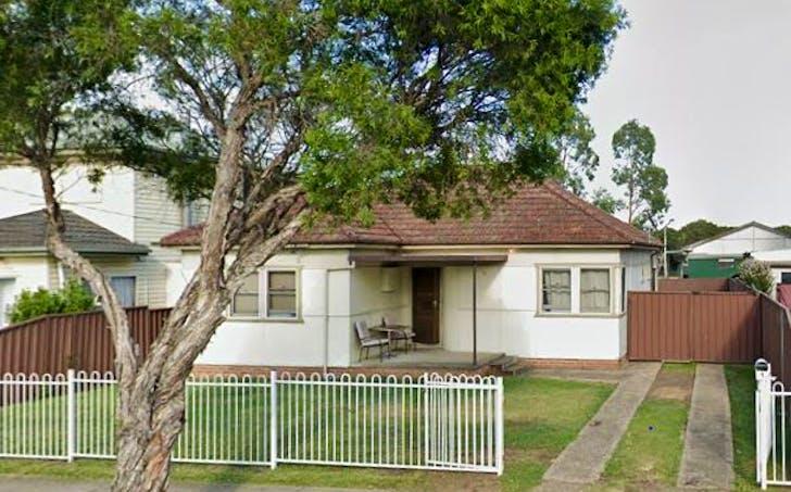 9 Bennett Road, Colyton, NSW, 2760 - Image 1