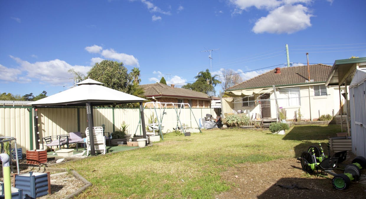 11 Vincent, St Marys, NSW, 2760 - Image 15