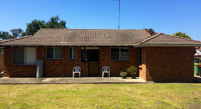 55 Solander Drive, St Clair, NSW, 2759 - Image 2