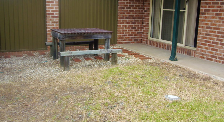 10/1-3 Chapman Street, Werrington, NSW, 2747 - Image 8