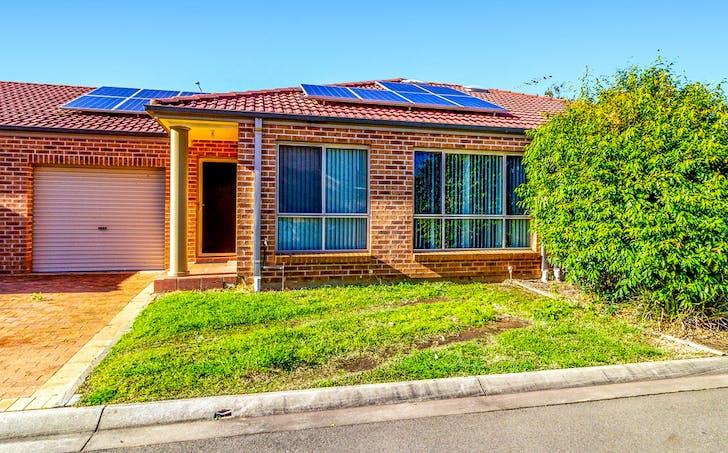 56/26-32 Rance Road, Werrington, NSW, 2747 - Image 1
