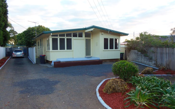 1 Worboys Place, North St Marys, NSW, 2760 - Image 1