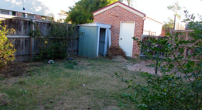 15/2-10 Walker Street, Werrington, NSW, 2747 - Image 7