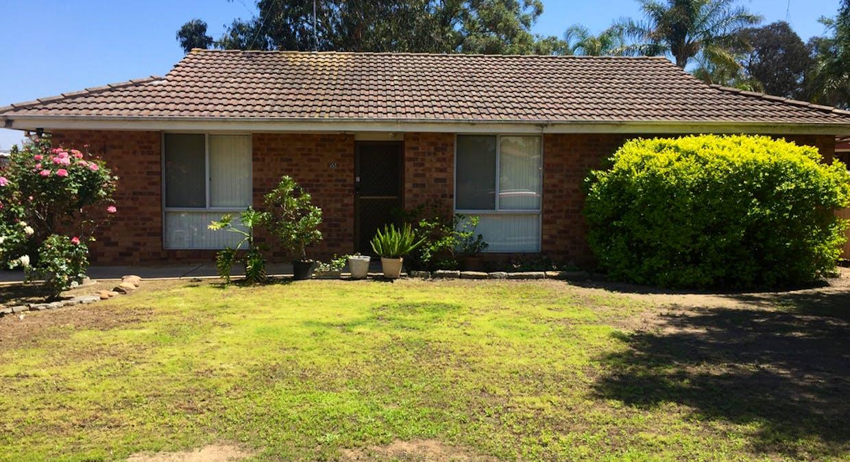 55 Solander Drive, St Clair, NSW, 2759 - Image 3
