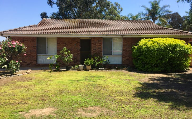 55 Solander, St Clair, NSW, 2759 - Image 1
