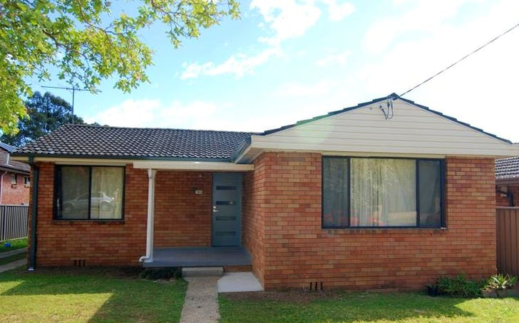 163 Canberra Street, Oxley Park, NSW, 2760 - Image 1