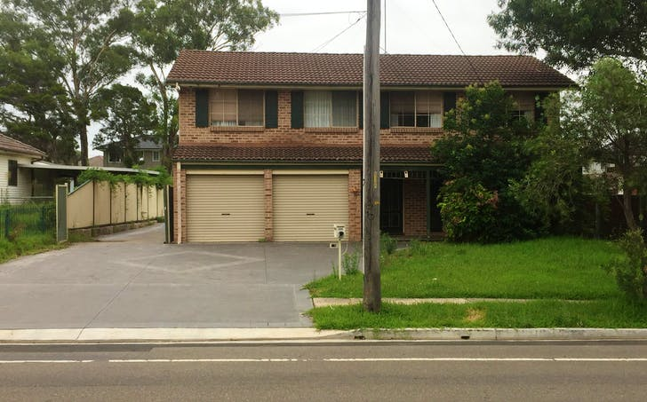 79 Melbourne St, Oxley Park, NSW, 2760 - Image 1