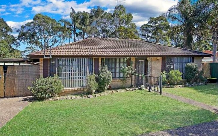 50 Gregory Avenue, Oxley Park, NSW, 2760 - Image 1