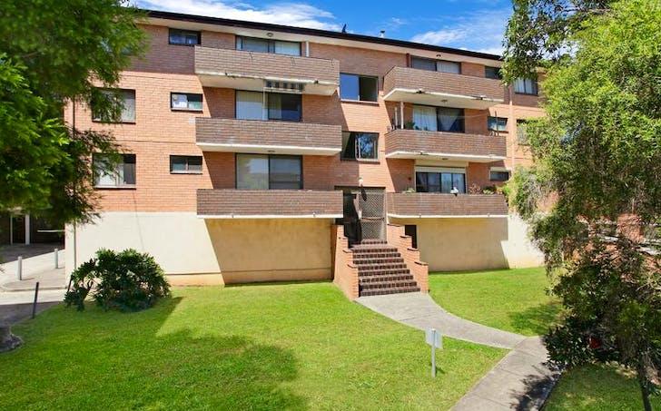 12/77-81 Saddington Street, St Marys, NSW, 2760 - Image 1