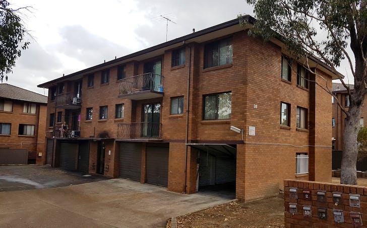 14/38 Luxford Road, Mount Druitt, NSW, 2770 - Image 1