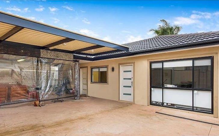 55 Lough Avenue, Guildford, NSW, 2161 - Image 1