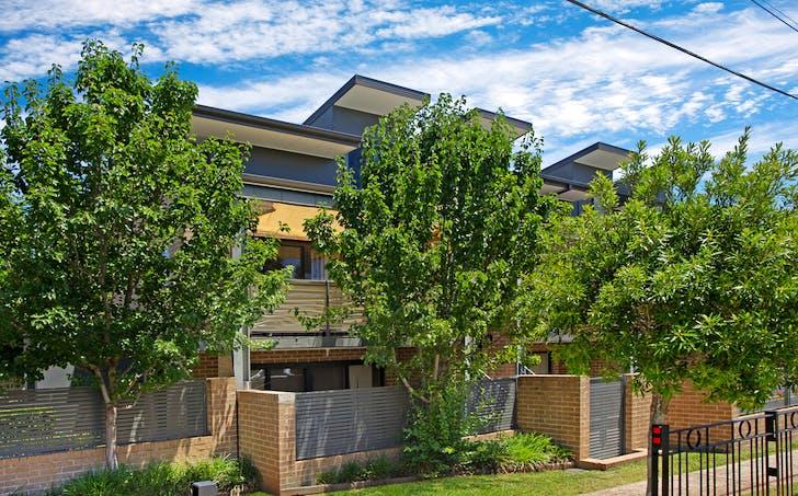 6B/34-36 Phillip Street, St Marys, NSW, 2760 - Image 1