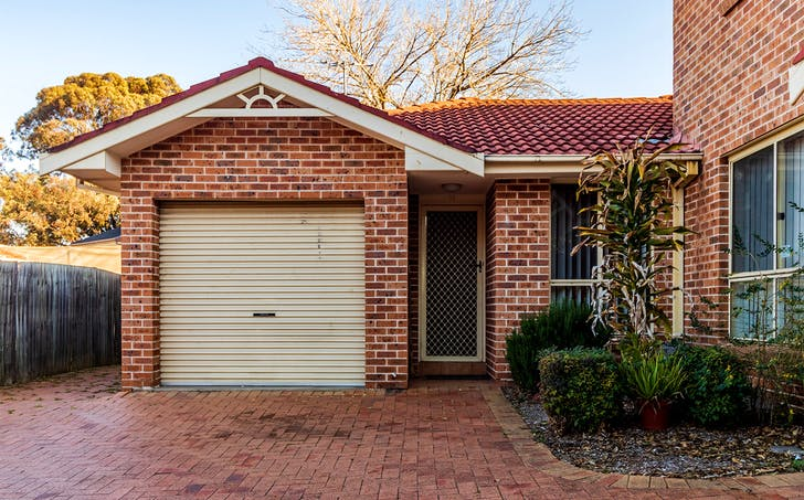 15/36-40 Great Western Highway, Colyton, NSW, 2760 - Image 1