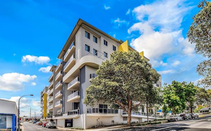 16/51-53 King Street, St Marys, NSW, 2760 - Image 1