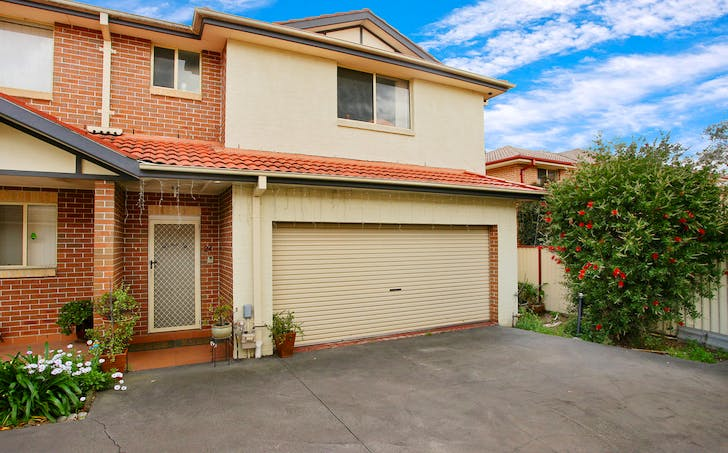 24/10 Abraham Street, Rooty Hill, NSW, 2766 - Image 1