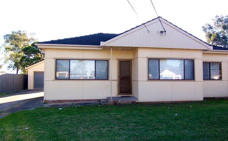 5 Dalton Street, Colyton, NSW, 2760 - Image 1