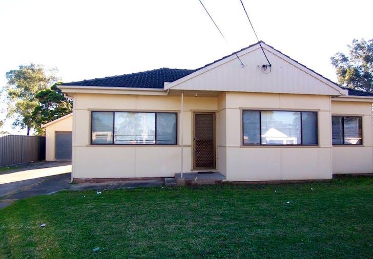 5 Dalton Street, Colyton, NSW, 2760