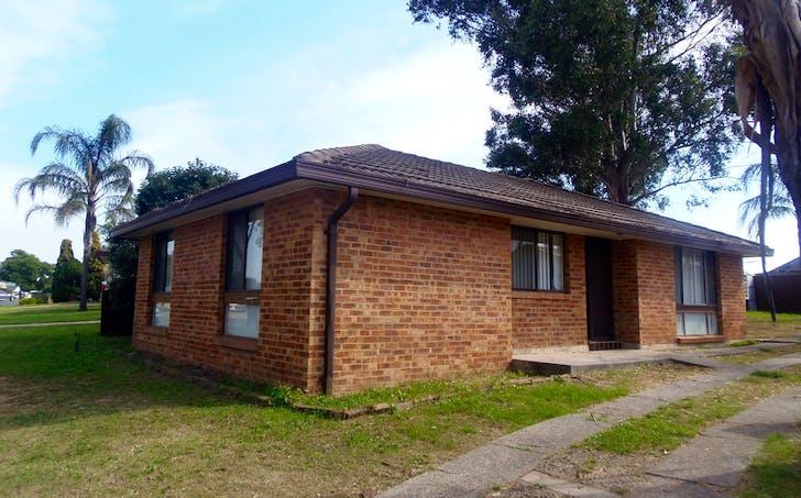 27 Madigan Drive, Werrington, NSW, 2747 - Image 1