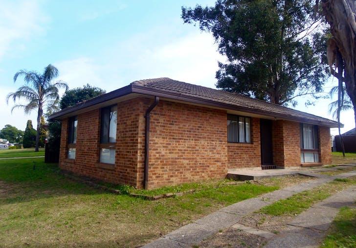 27 Madigan Drive, Werrington, NSW, 2747