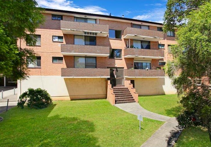 10/77-81 Saddington Street, St Marys, NSW, 2760