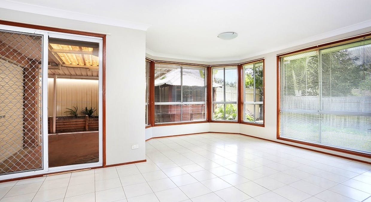 4 Denya Close, Glenmore Park, NSW, 2745 - Image 1