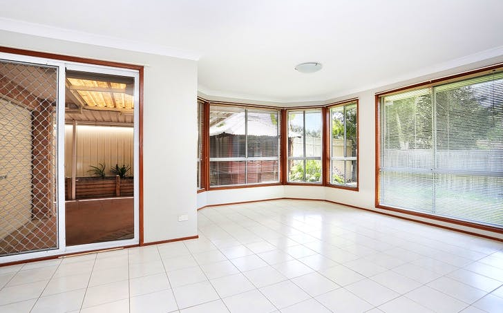 4 Denya Close, Glenmore Park, NSW, 2745 - Image 1