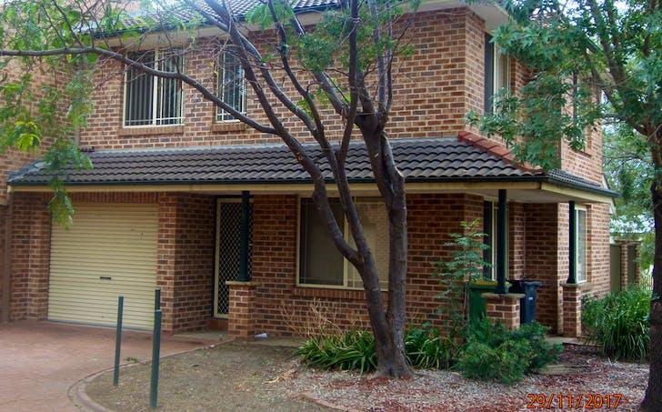 10/1-3 Chapman Street, Werrington, NSW, 2747 - Image 1