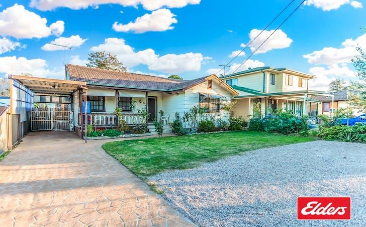 26 Athel Street, North St Marys, NSW, 2760 - Image 1