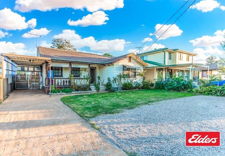 26 Athel Street, North St Marys, NSW, 2760