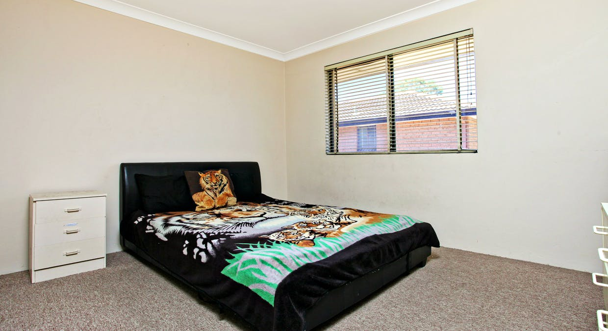 10/77-81 Saddington Street, St Marys, NSW, 2760 - Image 3