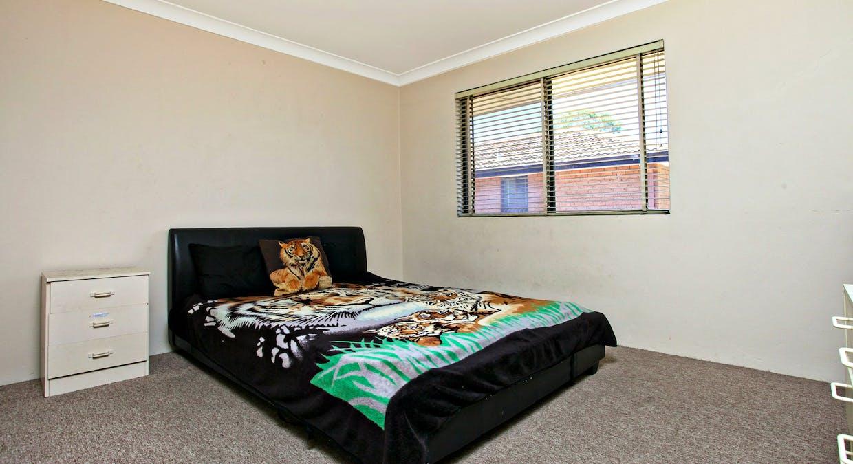 10/77-81 Saddington Street, St Marys, NSW, 2760 - Image 3