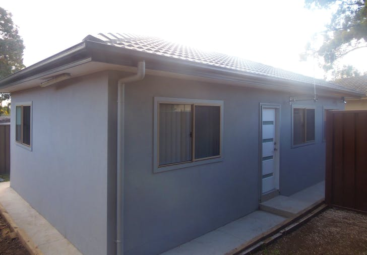 40A Alam Street, Colyton, NSW, 2760