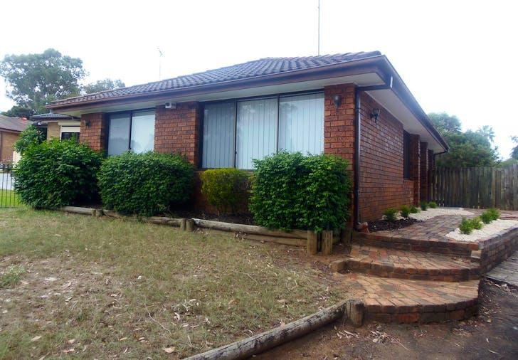 146 St Clair Avenue, St Clair, NSW, 2759