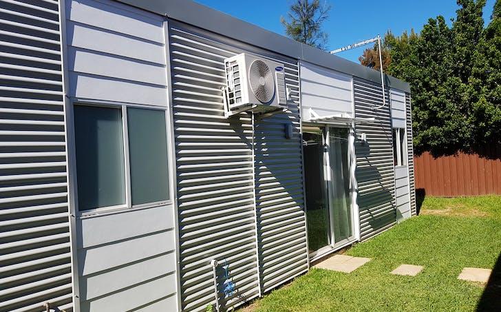 1A Mawson Court, Werrington, NSW, 2747 - Image 1