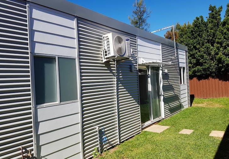 1A Mawson Court, Werrington, NSW, 2747