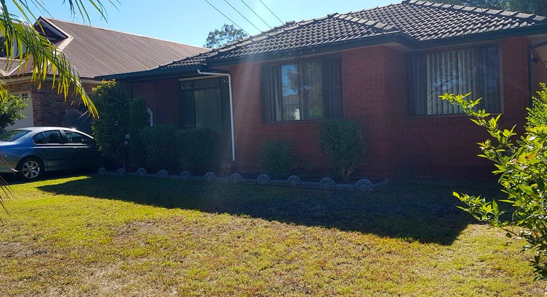 8 Macleay Street, St Marys, NSW, 2760 - Image 6