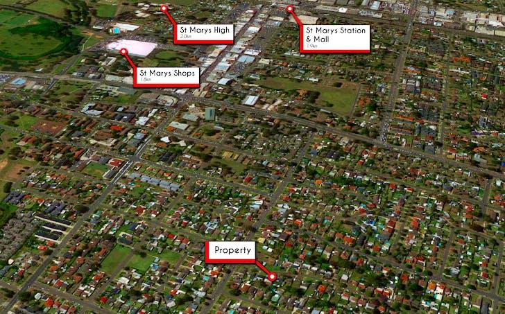 46 Moira Crescent, St Marys, NSW, 2760 - Image 1
