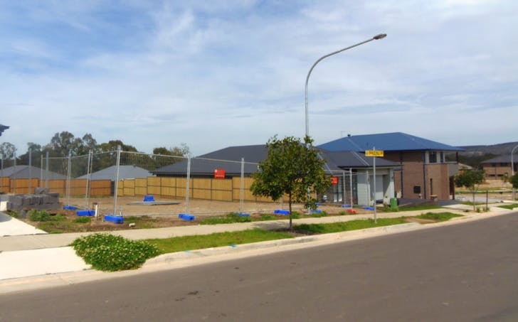 49 Shale Hill Drive, Glenmore Park, NSW, 2745 - Image 1