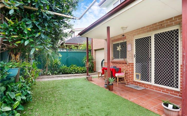 1 / 31 Saddington Street, St Marys, NSW, 2760 - Image 1