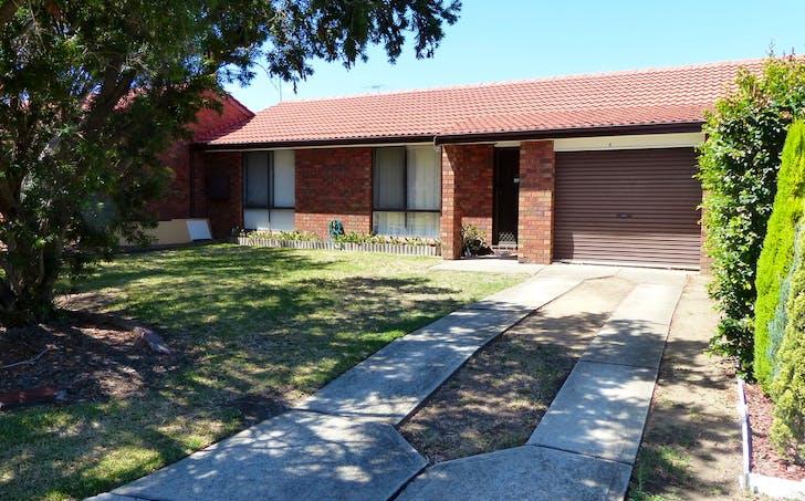 2/4-12 Chapman Street, Werrington, NSW, 2747 - Image 1